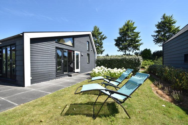 vakantiehuis Nederland, Zeeland, Kattendijke vakantiehuis NL-6532-01