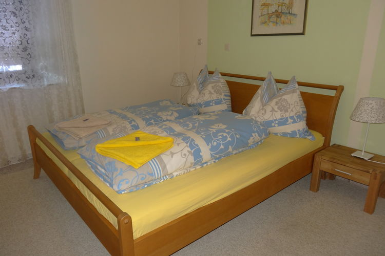 Ref: AT-9871-15 1 Bedrooms Price