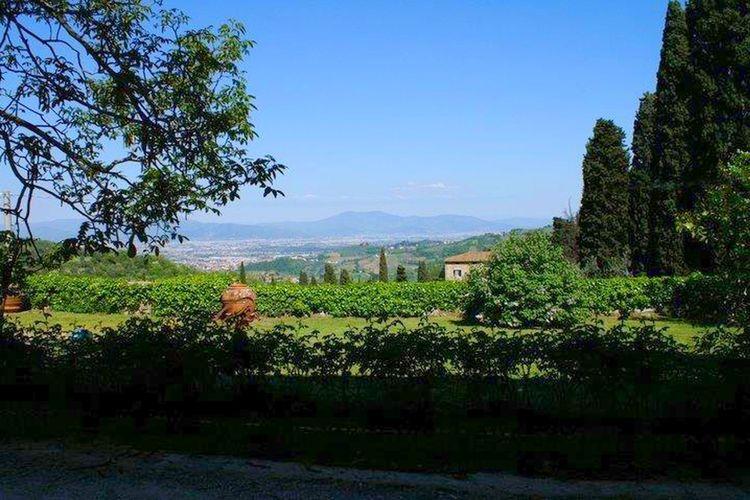 Boerderij Italië, Toscana, Carmignano Boerderij IT-00002-08