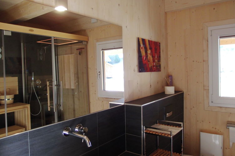 Ref: AT-8850-10 4 Bedrooms Price
