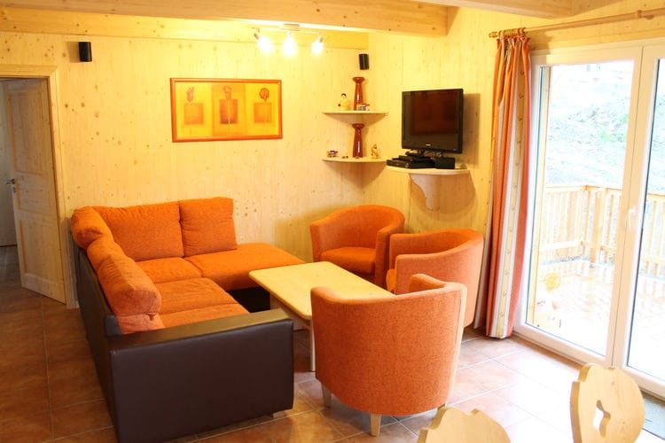 Ref: AT-8785-34 10 Bedrooms Price