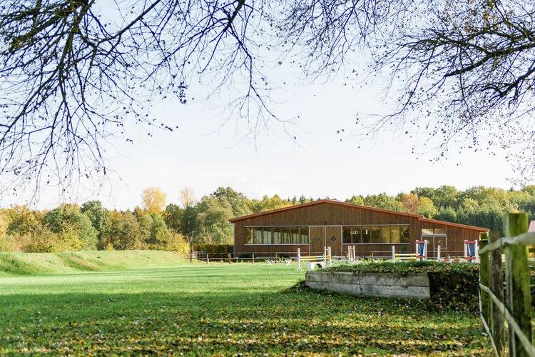 Ferienhaus Lüneburger Heide (934989), Eschede, Lüneburger Heide, Niedersachsen, Deutschland, Bild 15