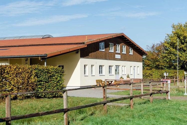 Ferienhaus Lüneburger Heide (934989), Eschede, Lüneburger Heide, Niedersachsen, Deutschland, Bild 17