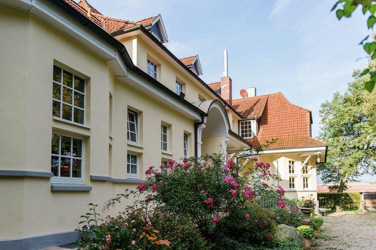Ferienhaus Lüneburger Heide (934989), Eschede, Lüneburger Heide, Niedersachsen, Deutschland, Bild 21