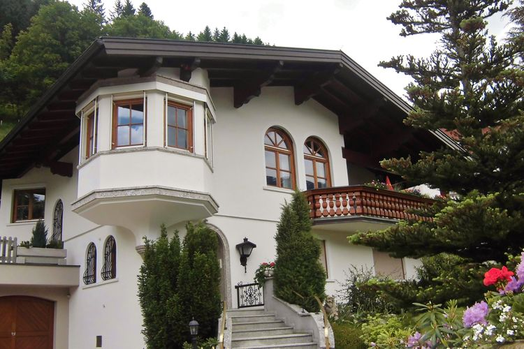 Ref: AT-5630-21 1 Bedrooms Price