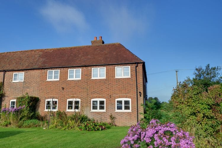 Walnut Cottage Hawkinge Kent Great Britain
