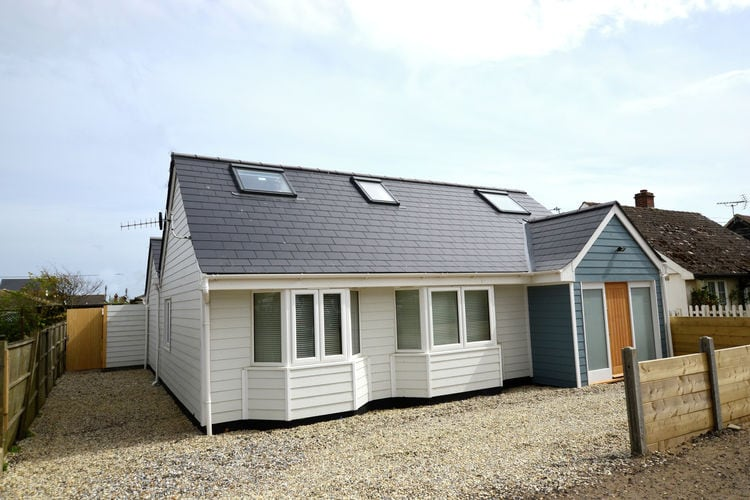Holiday home Kent