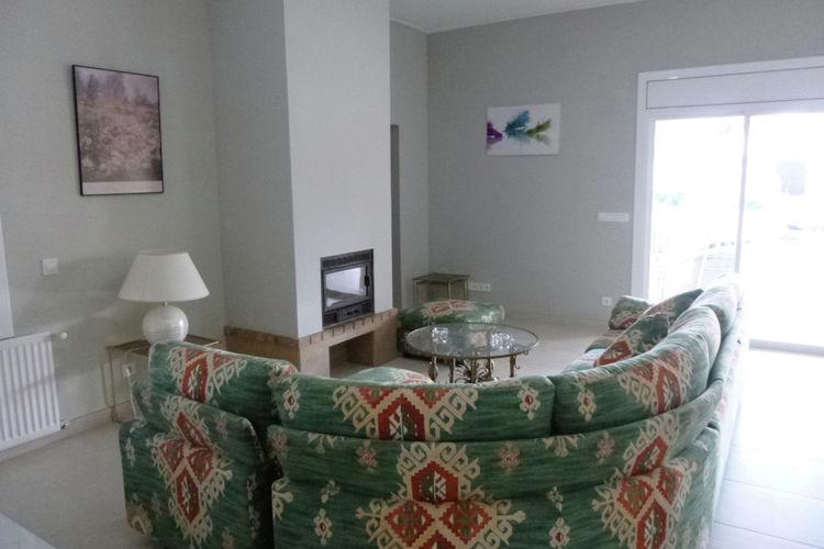 Villa Pani A - Accommodation - Empuriabrava