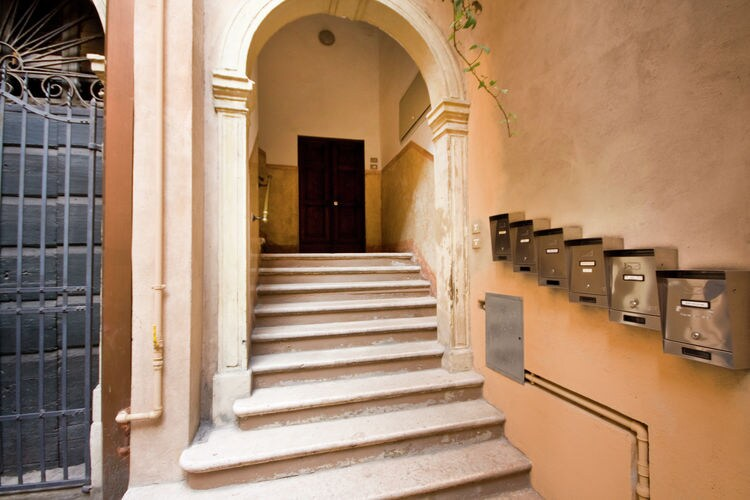 Studio Veneto Venice