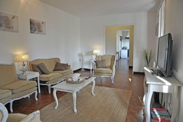 Villa Frankrijk, Provence-alpes cote d azur, Fréjus Villa FR-83600-31