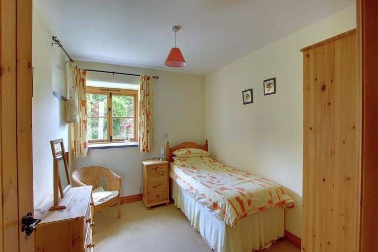 Ref: GB-10200-06 2 Bedrooms Price