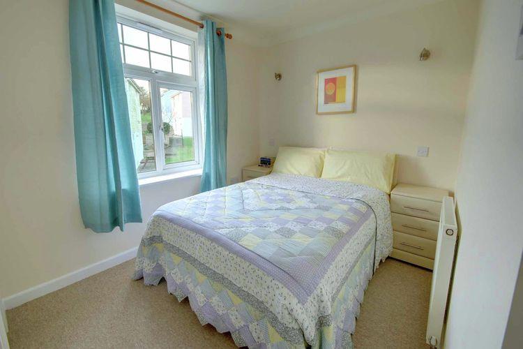 Ref: GB-10200-20 4 Bedrooms Price