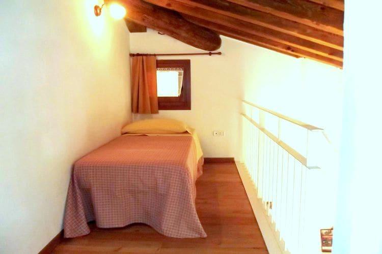 Ferienwohnung Puegnago1 (256607), Puegnago sul Garda, Gardasee, Lombardei, Italien, Bild 15