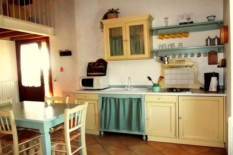 Ferienwohnung Puegnago1 (256607), Puegnago sul Garda, Gardasee, Lombardei, Italien, Bild 6