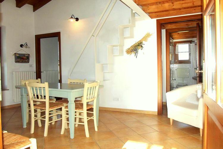 Ferienwohnung Puegnago1 (256607), Puegnago sul Garda, Gardasee, Lombardei, Italien, Bild 8
