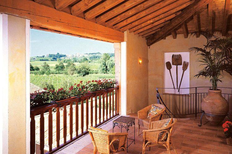 Ferienwohnung Puegnago1 (256607), Puegnago sul Garda, Gardasee, Lombardei, Italien, Bild 18