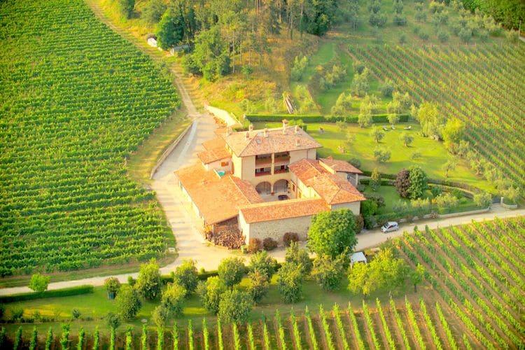 Ferienwohnung Puegnago1 (256607), Puegnago sul Garda, Gardasee, Lombardei, Italien, Bild 19