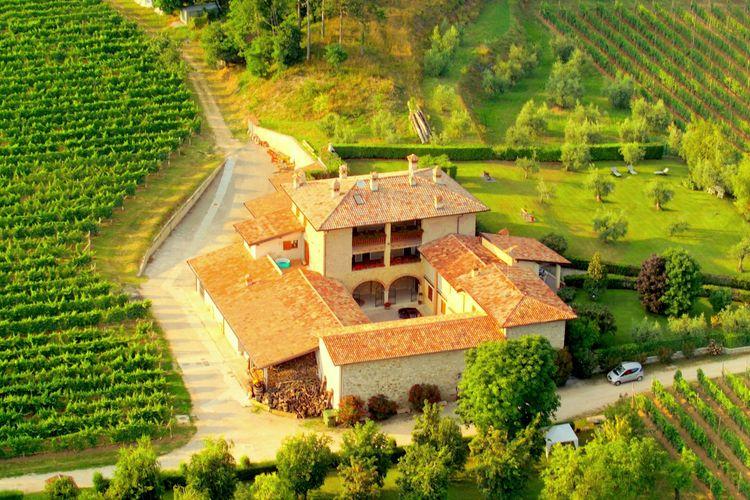 Ferienwohnung Puegnago1 (256607), Puegnago sul Garda, Gardasee, Lombardei, Italien, Bild 21
