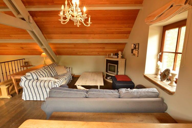 Ref: BE-6698-10 2 Bedrooms Price