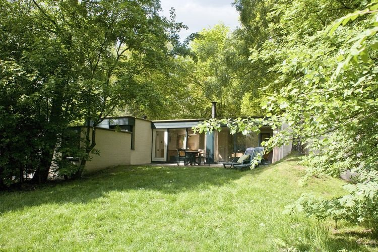 Holiday home Limburg