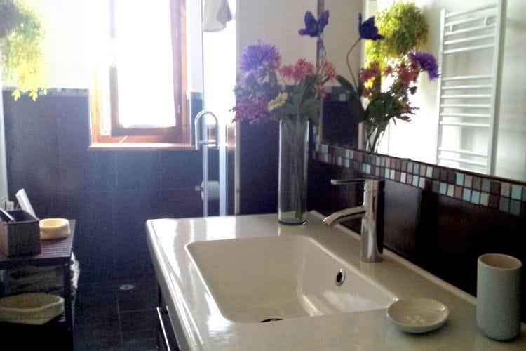 vakantiehuis Italië, Sicilia, Caltagirone vakantiehuis IT-95041-101