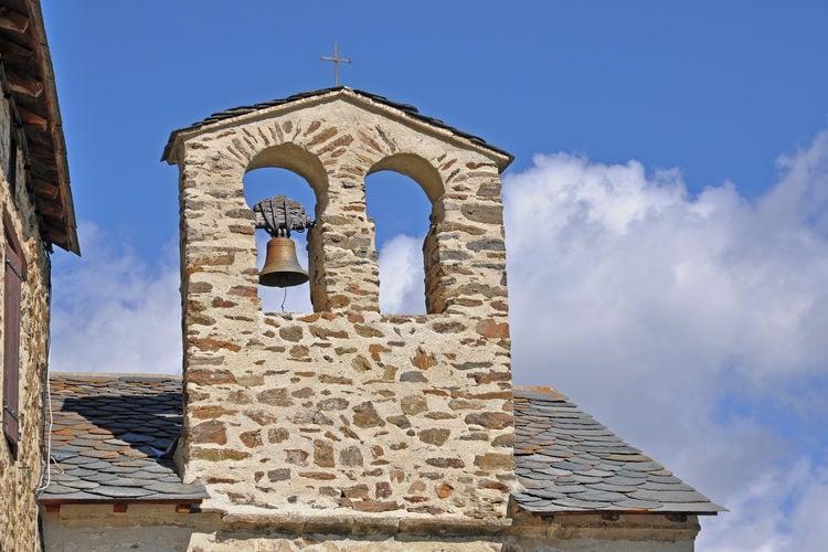 Ferienhaus Chalet Panoramique (926574), Ayguatébia Talau, Pyrénées-Orientales Binnenland, Languedoc-Roussillon, Frankreich, Bild 25
