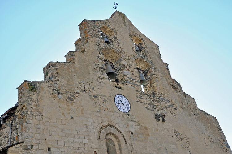 Ferienhaus Chalet Panoramique (926574), Ayguatébia Talau, Pyrénées-Orientales Binnenland, Languedoc-Roussillon, Frankreich, Bild 33