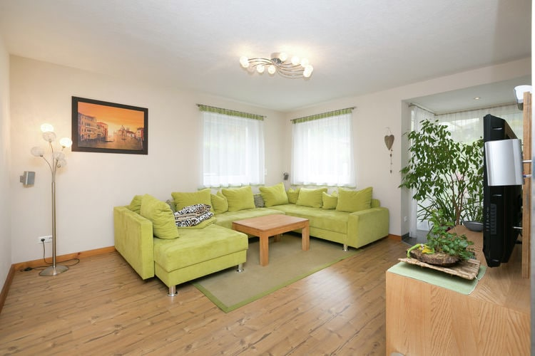 Ref: AT-6305-25 4 Bedrooms Price