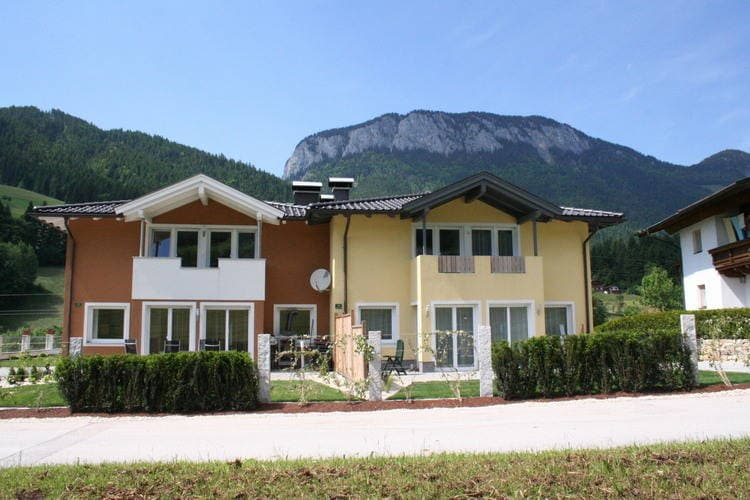 Feller Itter Tyrol Austria
