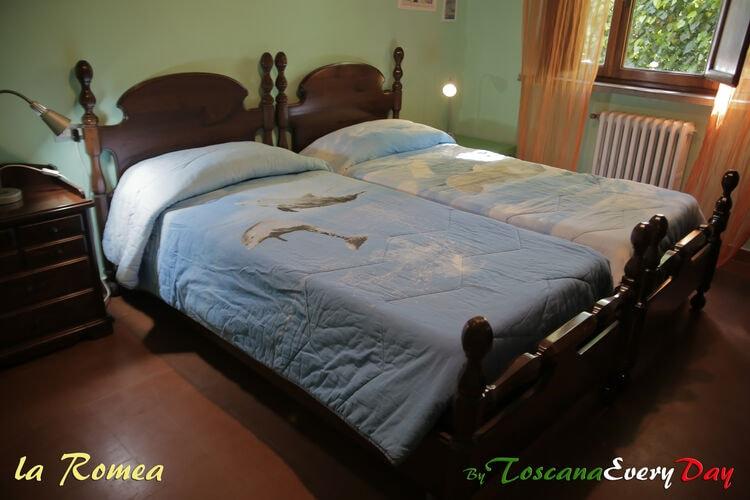 vakantiehuis Italië, Toscana, Altopascio vakantiehuis IT-55011-07