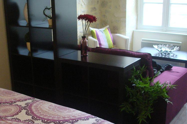 Ref: FR-14400-23 0 Bedrooms Price