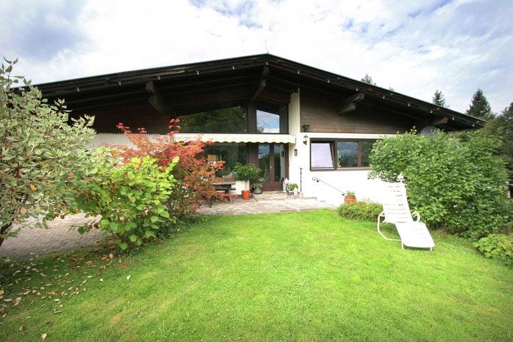 Vakantiehuizen Oostenrijk | Tirol | Appartement te huur in Hopfgarten-im-Brixental   met wifi 4 personen