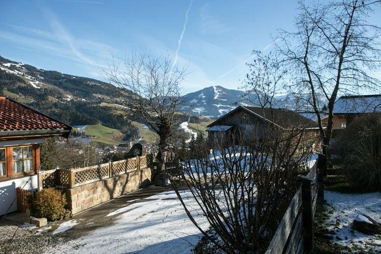 Vakantiehuizen Oostenrijk | Tirol | Vakantiehuis te huur in Hopfgarten-im-Brixental   met wifi 6 personen