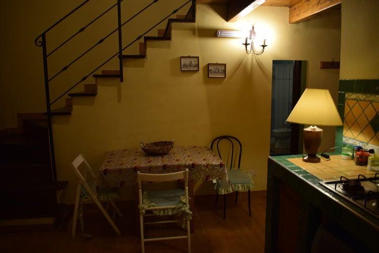 vakantiehuis Italië, Sicilia, Mazara del Vallo vakantiehuis IT-91026-01