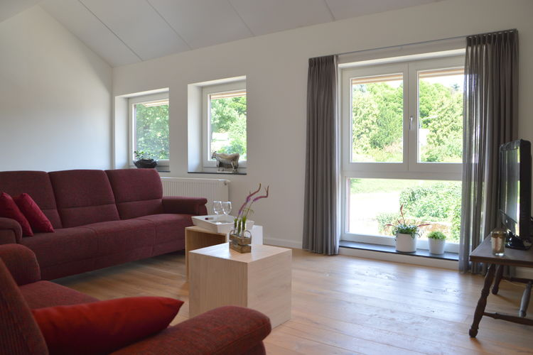Holiday apartment de Heerehoeve (1033434), Klimmen, , Limburg (NL), Netherlands, picture 6