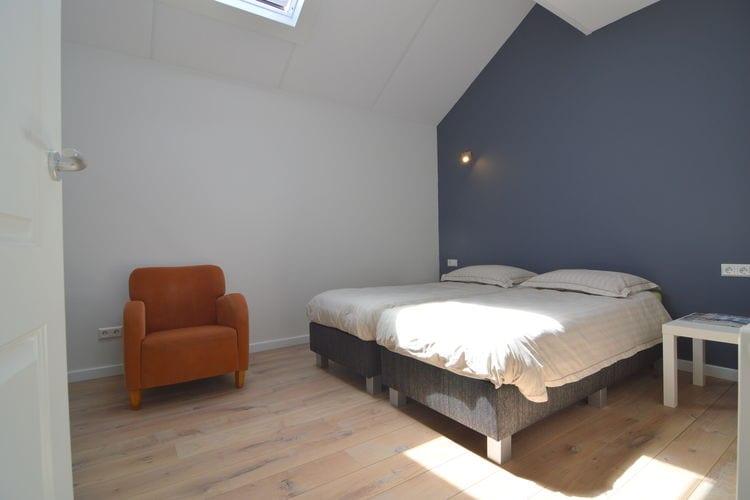 Holiday apartment de Heerehoeve (1033434), Klimmen, , Limburg (NL), Netherlands, picture 14