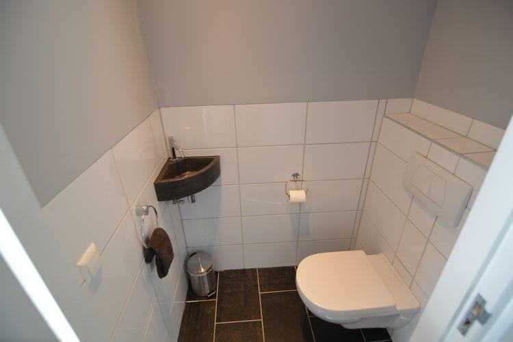 Holiday apartment de Heerehoeve (1033434), Klimmen, , Limburg (NL), Netherlands, picture 24