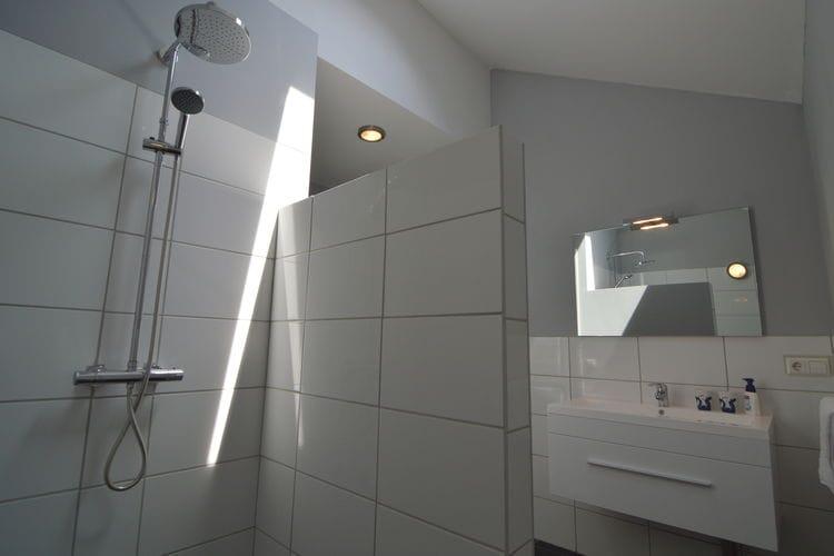 Holiday apartment de Heerehoeve (1033434), Klimmen, , Limburg (NL), Netherlands, picture 25