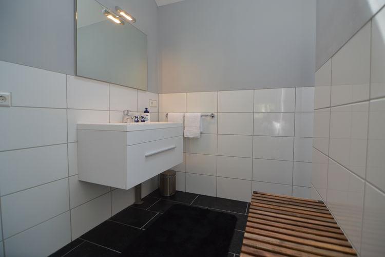 Holiday apartment de Heerehoeve (1033434), Klimmen, , Limburg (NL), Netherlands, picture 21
