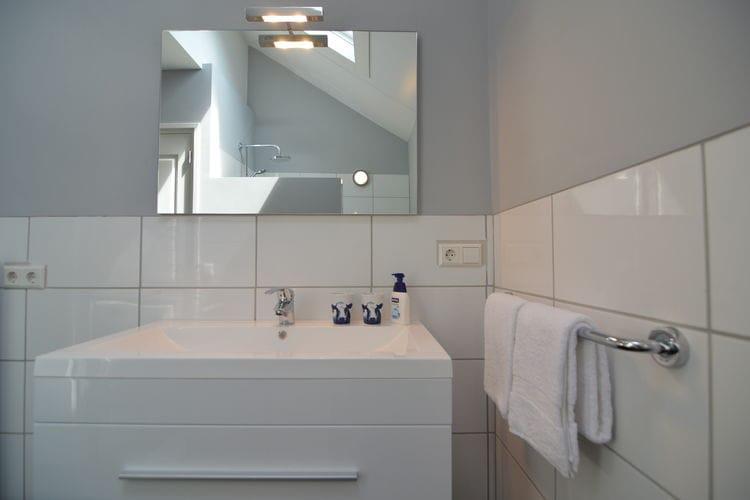Holiday apartment de Heerehoeve (1033434), Klimmen, , Limburg (NL), Netherlands, picture 22