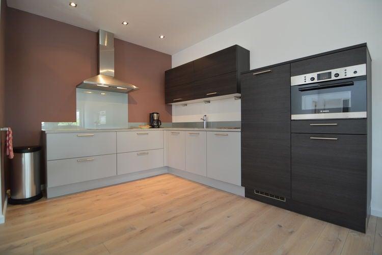 Holiday apartment de Heerehoeve (1033434), Klimmen, , Limburg (NL), Netherlands, picture 12