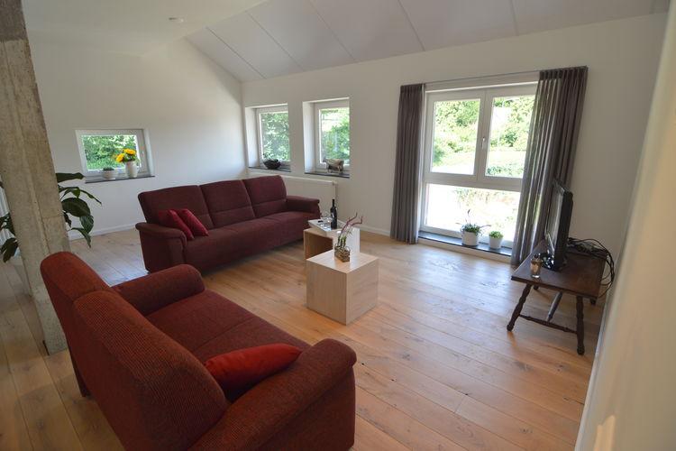 Holiday apartment de Heerehoeve (1033434), Klimmen, , Limburg (NL), Netherlands, picture 7