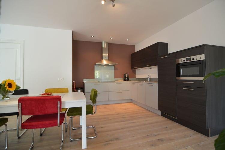 Holiday apartment de Heerehoeve (1033434), Klimmen, , Limburg (NL), Netherlands, picture 13