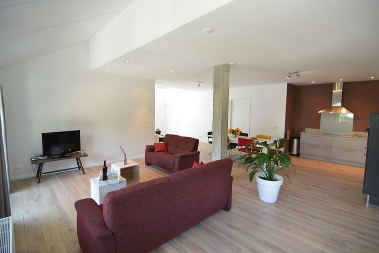 Holiday apartment de Heerehoeve (1033434), Klimmen, , Limburg (NL), Netherlands, picture 8