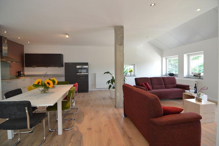 Holiday apartment de Heerehoeve (1033434), Klimmen, , Limburg (NL), Netherlands, picture 11