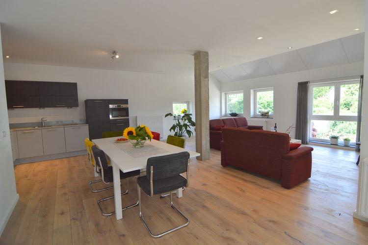 Holiday apartment de Heerehoeve (1033434), Klimmen, , Limburg (NL), Netherlands, picture 10