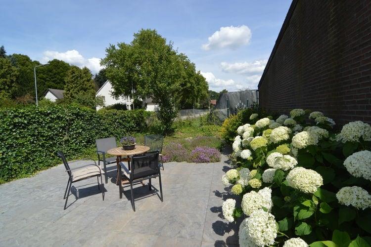Holiday apartment de Heerehoeve (1033434), Klimmen, , Limburg (NL), Netherlands, picture 27