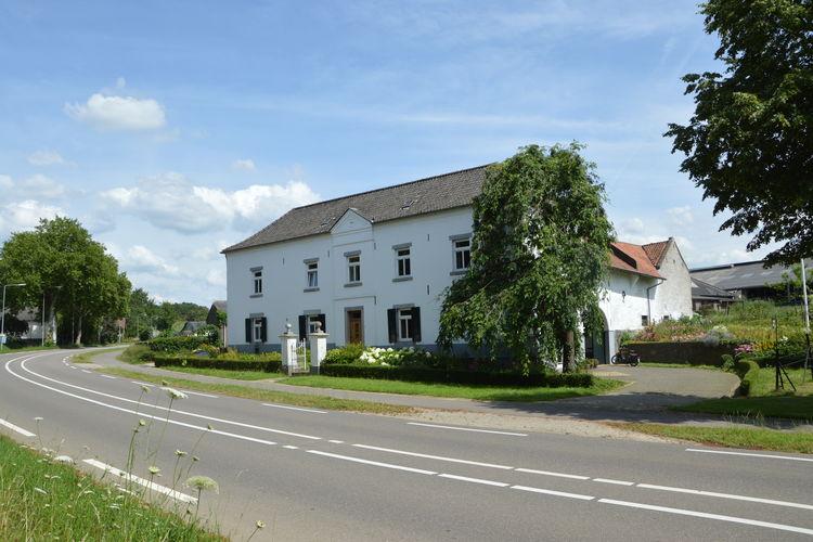 Holiday apartment de Heerehoeve (1033434), Klimmen, , Limburg (NL), Netherlands, picture 3