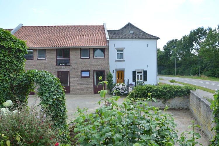 Holiday apartment de Heerehoeve (1033434), Klimmen, , Limburg (NL), Netherlands, picture 2