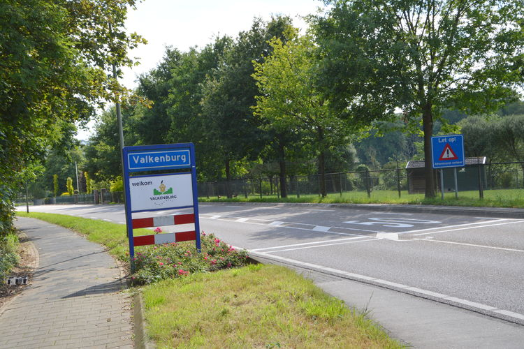Holiday apartment de Heerehoeve (1033434), Klimmen, , Limburg (NL), Netherlands, picture 31